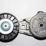 Механизм натяжной генератора Г-560 Дайко. Цена 1300 грн, 1650грн.