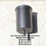 Фильтр топливный Газель EvoTech 2.7.Цена 200грн.