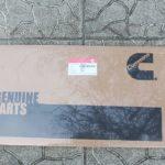 Комплект прокладок Камминз ОРИГИНАЛ. Цена 5500 грн.
