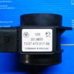 ДМРВ 5 контактов Siemens. Цена 2600 грн.