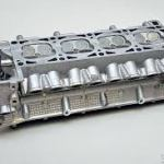 Головка блока цилиндров УАЗ 409. Цена 15500 грн.