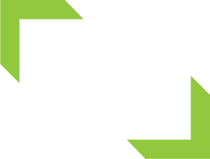 B2 Outlet Stores Logo