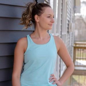 workout clothes, women's clothes, clothing, sale