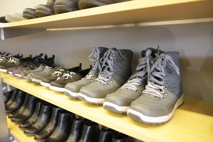 Shoes, Boots, Women's Shoes, Men's Shoes