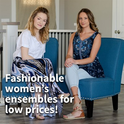 Women's clothing, sale clothing, clothing, outlet