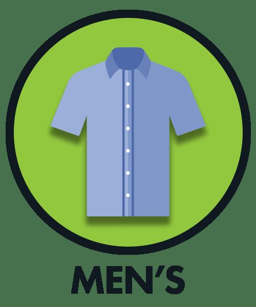 Mens Clothing, Mens Shirt, Shirt, Clothing