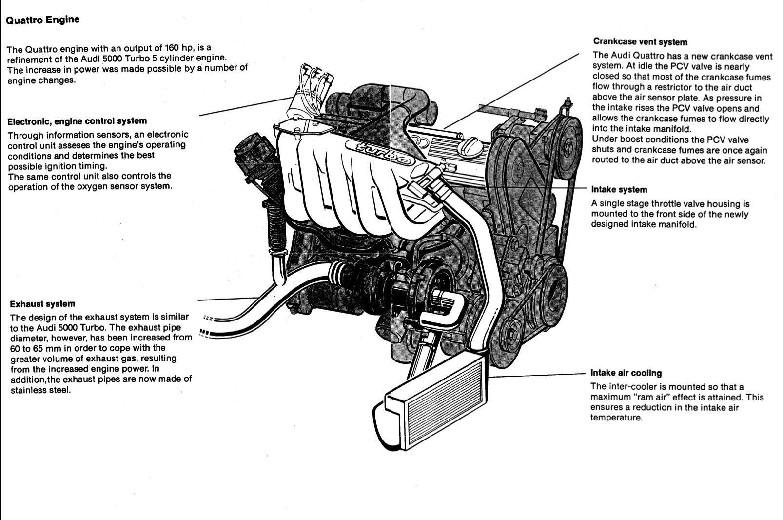 Scosche Wiring Harness Vw Audi Auto Electrical Diagram Related With
