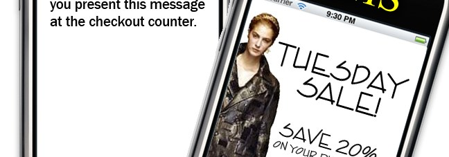InVenue-Mobile_sms-vs-mms-text-message-advertising