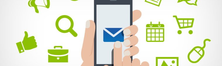 email-optimization-mobile