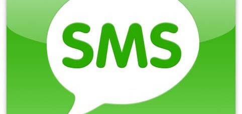 text-message-logo