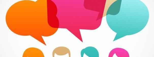 relying-on-customer-feedback