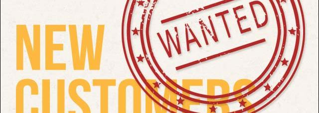 newcustomers_wanted