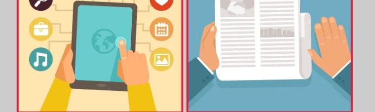 pqrwmjtd-5-Benefits-of-Digital-Marketing-Vs-Traditional-Marketing