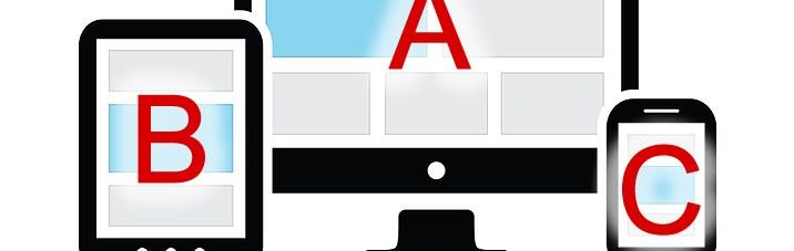 tablet-desktop-mobile