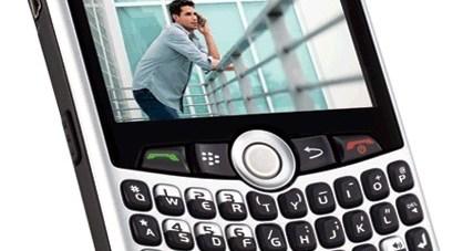 vzw-blackberry-curve-8330-press-004
