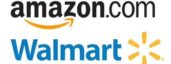 Walmart-Amazon-Selling