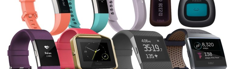 136667-fitness-trackers-feature-which-fitbit-is-right-for-me-image1-yrv5v9dfh8