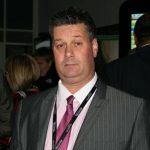 Councillor Andy Cartwright