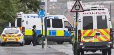 Image courtesy of Birmingham Mail