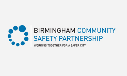 BCSP_logo-1
