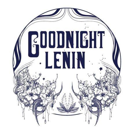 GoodnightLenin