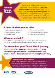 Talent Match - Unleash Your Talent Flyer (WEB)-page-002