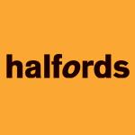 Halfords - Bike Hut