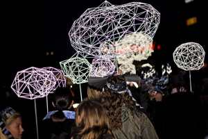 longbridge-light-festival-2014_press