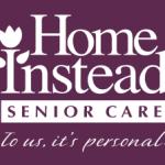 Home Instead Senior Care Redditch and Bromsgrove