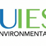 Acquiesce Environmental Compliance Ltd