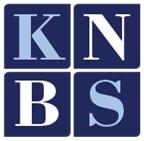 Kings Norton Boys School