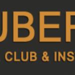 Rubery Social Club
