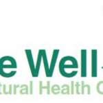 The Well Health Centre