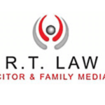 RT Law Solicitor
