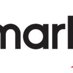 Aramark Ltd