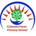 Colmers Farm Primary School