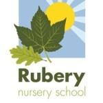 Rubery Nursery School