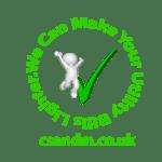 Cambridge Sales and Marketing Ltd