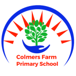 Colmers Farm Primary School