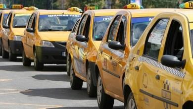 Photo of Consiliul Concurentei a declansat o investigatie pe piata taxiurilor din Bucuresti