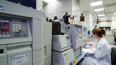 Photo of Fabrica Sindan din Bucureşti, în mâinile americanilor de la Watson