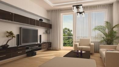 Photo of Topul celor mai scumpe apartmente scoase la vânzare în Capitală