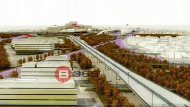 Photo of Oprescu discută astăzi cu investitorii chinezi despre autostrada suspendată