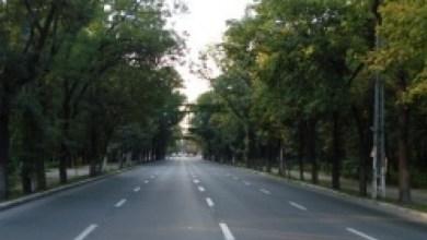 Photo of Trafic restricţionat miercuri, în nordul Capitalei, pentru o simulare de luare de ostatici