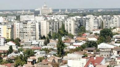 Photo of Studiu. Peste jumătate dintre bucureștenii care locuiesc acum în chirie nu se gândesc să își cumpere un apartament în următorul an