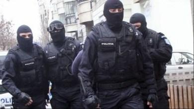 Photo of Evaziune fiscală în București, Ilfov, Prahova și Olt. Prejudiciul cauzat este de 100.000 de euro