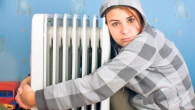 Photo of Nicușor Dan, promisiuni privind modernizarea sistemului de termoficare: Există bani pe care Bucureştiul să îi acceseze