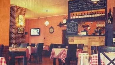 Photo of Pane e Vino sau Cum ajunge un restaurant de cartier să fie mai plin decât unul din Centrul Vechi