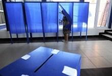 Photo of Alegeri parlamentare 2020 cu nume și prenume. Cine deschide listele de candidaţi la Senat şi Camera Deputaţilor în Bucureşti