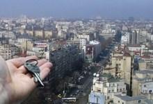 Photo of Soluție ingenioasă de vânzare a apartamentelor în București. Totul are loc în timp record